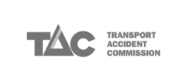 Transport Accident Commission