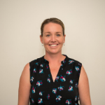Dr Belinda Kelly - Peninsula Osteopathy and Allied Health