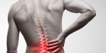 Is your low back holding you back? Here's how to manage it!