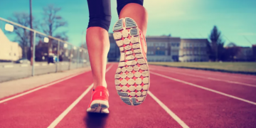 3 Tips to Get You Started on Your Running Journey