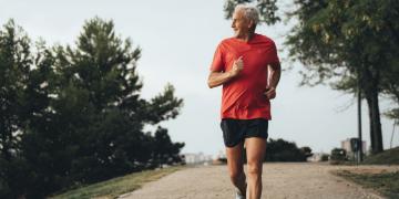 6 Golden Rules for Osteoarthritis