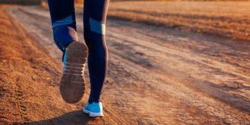 5 Must-do Exercises for Beginner Runners